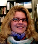 Amy L. Donaldson