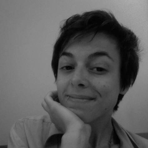 Mariella Nolfo