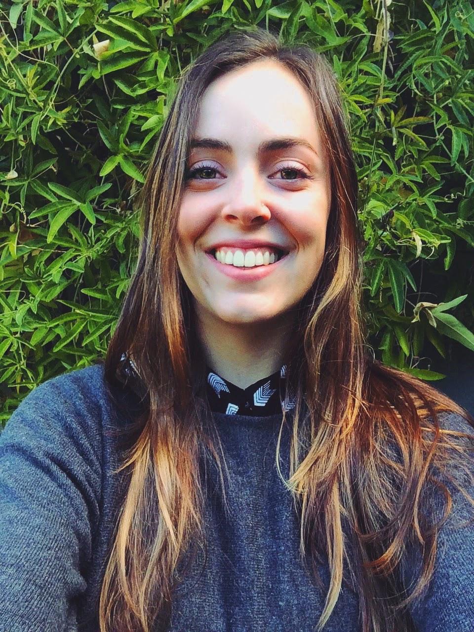 Bella Klee